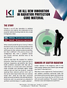 Kiarmor Brochure Cover.png