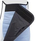skirt-interior-pocket-view.jpg
