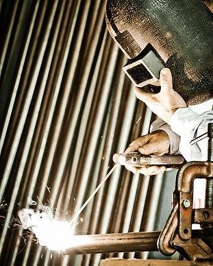 welding-fabtotal.jpg