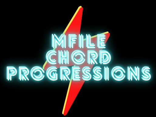 The Beginner Musician & Songwriter's Guide to Chord Progression Success