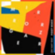 Figgy Remix ( Artwork ) .jpg