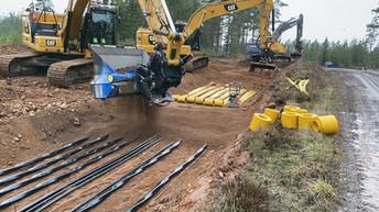 Gyru-Star 4-150MAX pipeline_ cable paddi