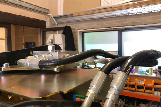 Gyru-Star Oil flow regulator.5.jpg