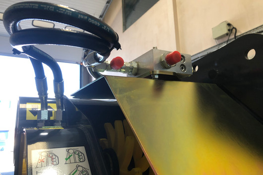Gyru-Star Oil flow regulator.jpg
