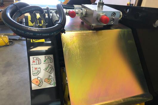 Gyru-Star Oil flow regulator.2.jpg