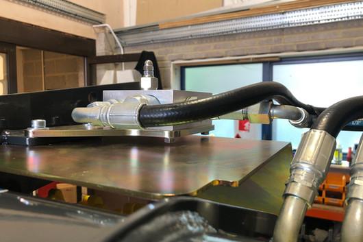 Gyru-Star Oil flow regulator.3jpg.jpg