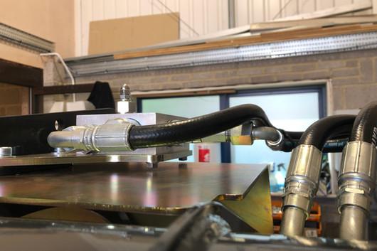 Gyru-Star Oil flow regulator.4.jpg