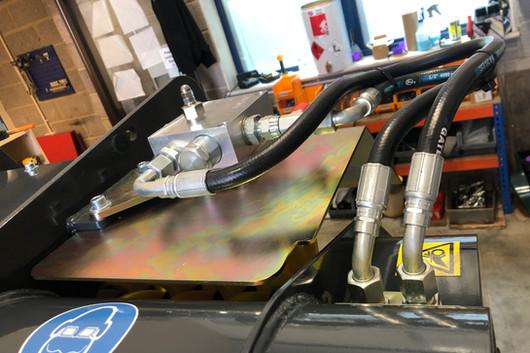 Gyru-Star Oil flow regulator.6.jpg