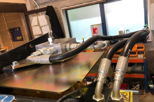 Gyru-Star Oil flow regulator.1.jpg