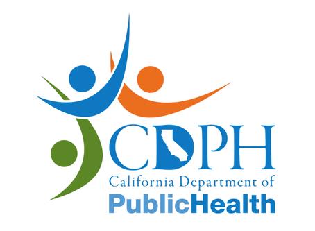 Coronavirus Update: March 12, 2020