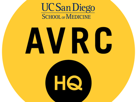 Important Note for AVRC CAB Members