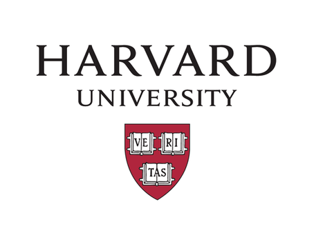 COVID-19 Information and Resources from Harvard University
