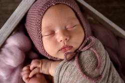 Vivienne_Newborn-36