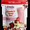 Thumbnail: Strawberry Banana Week Pack