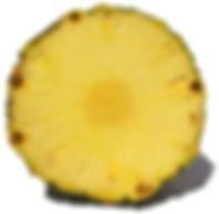 fruit-1477016_1280.jpg