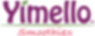 Yimello Logo.tif