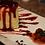Thumbnail: Cherry Cheesecake
