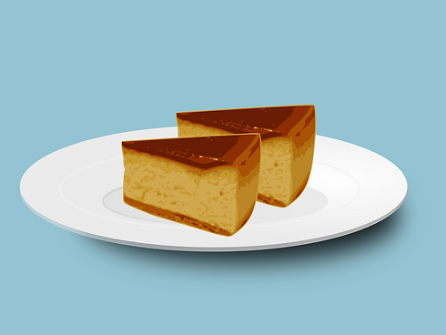 cheesecake-2025421_1280.png