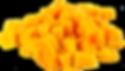 mango-1218129_1280.png