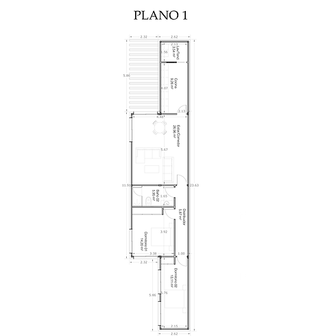plano 1.png