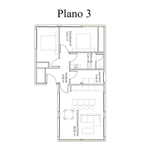 plano 3.png