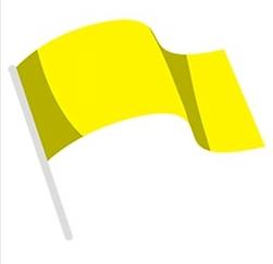 Gele_vlag.png