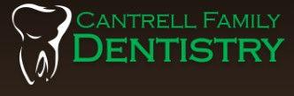 cantrell dentistry.jpg
