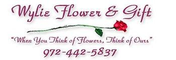 Wylie flower.jpg