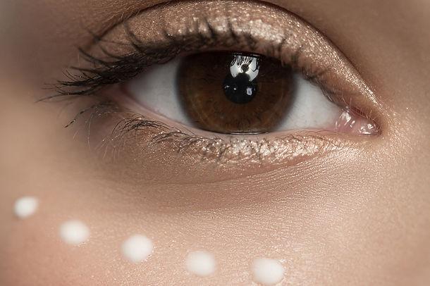 Eye Cream 04.jpg
