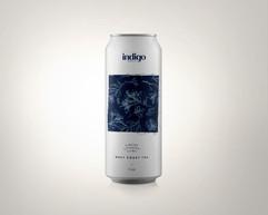 Beer Label Branding