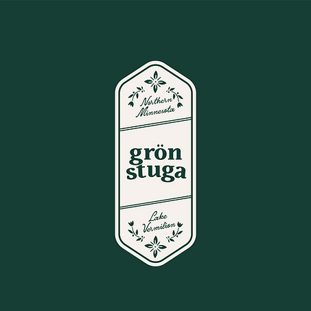 GronStuga_RoomKeyLogo_GreenBG_Square.png