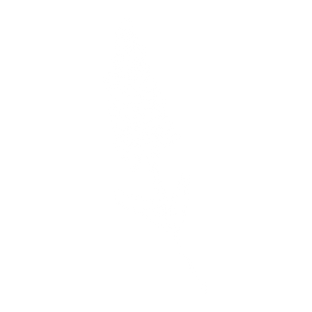 Flower_WC_2.png
