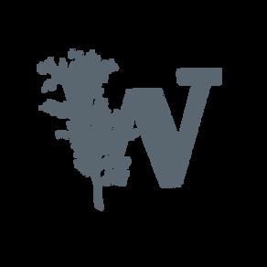 WILDLY CREATIVE LOGO - WINTER 2020 EDITION