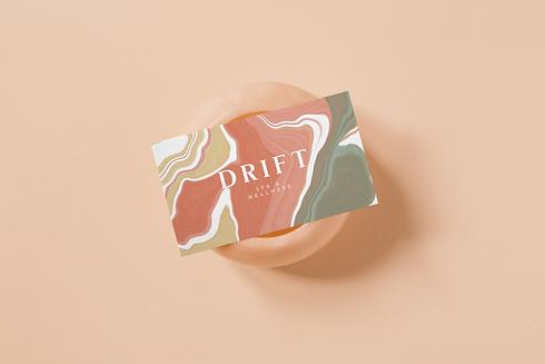 drift_spa.png