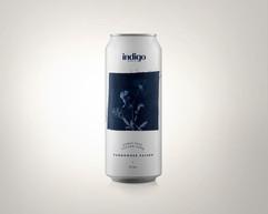 Beer Label Identity