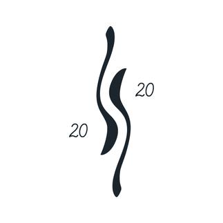 Dining Experience Logo