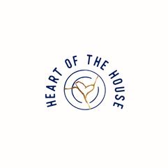 Hospitality Logo Design