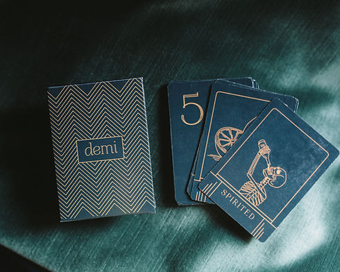 demi_cardgame2.jpg