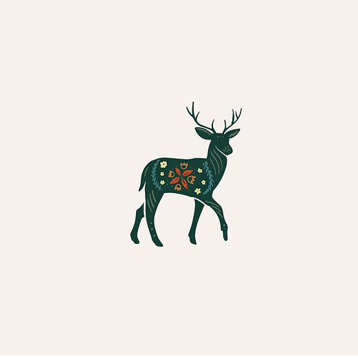 GS_Deer_Colored_square.png
