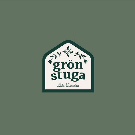 GronStuga_PrimaryLogo_Badge_GreenBG_Square.png