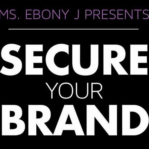 Secure Your Business Checklist