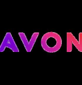 Avon-logo-1.png