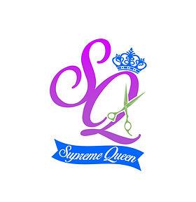 SQ Supreme Queen - Brittney Motley.jpg