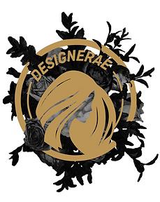 Designerae Logo.png