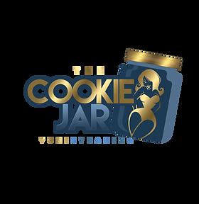 The Cookie Jar.png