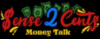 moneytaalk (3).png
