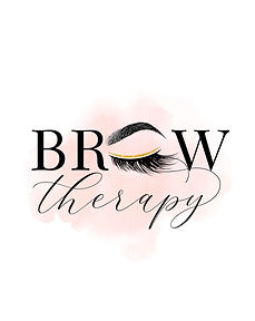 Brow Therapy.jpg