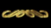 golddivider.png