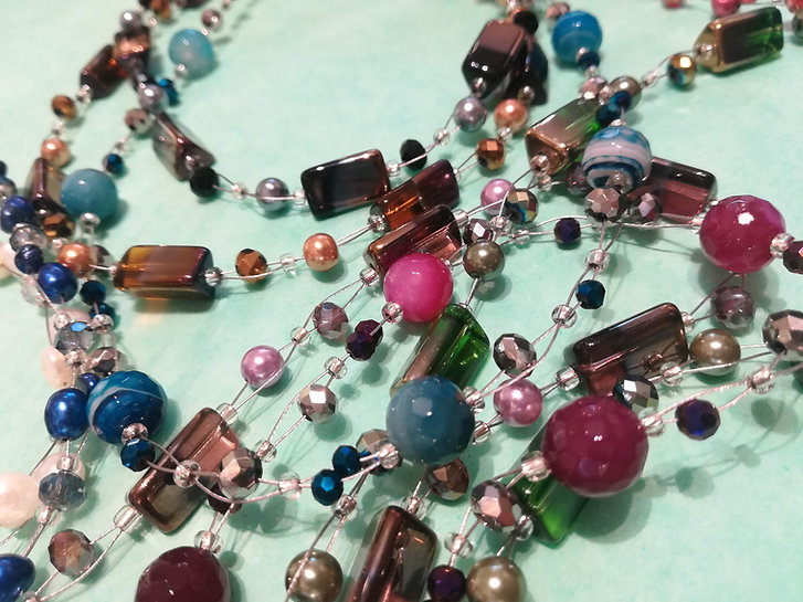beads close.jpg