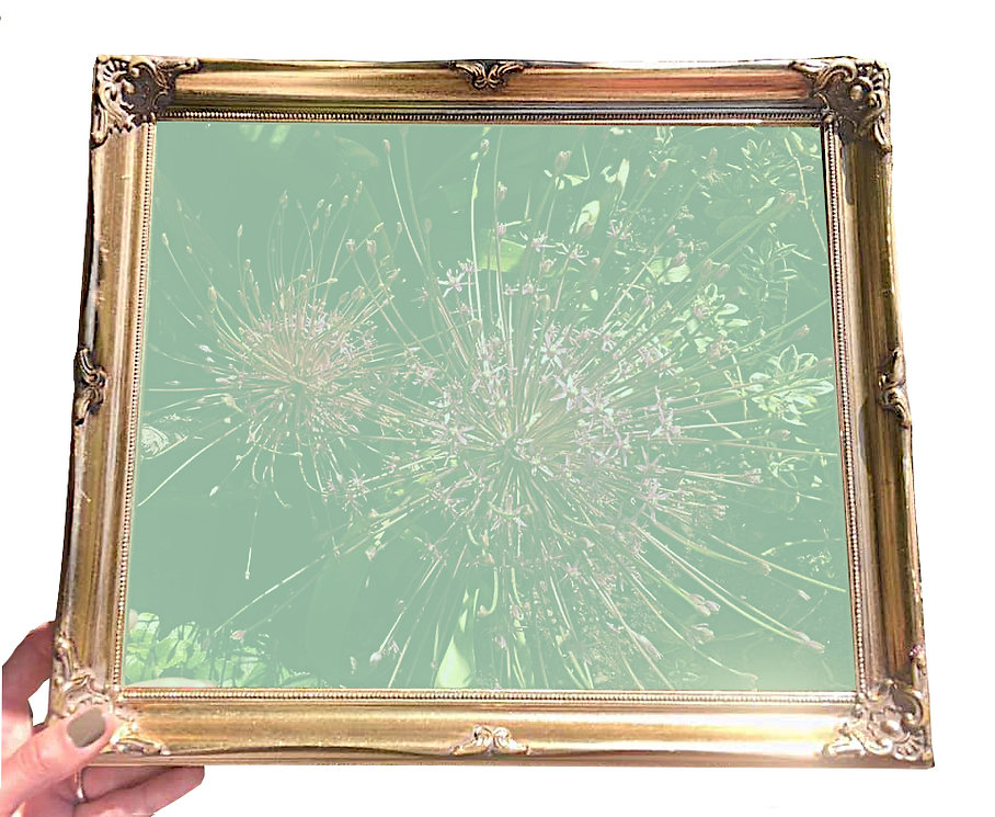 frame green centre no back.jpg